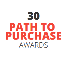Path To Purchase Awards